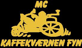 MC kaffekværnen Fyn